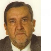 Juan José Arroyo Gago