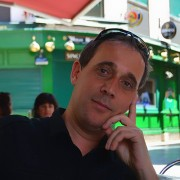 Juan José Torrado Aguilar