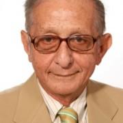 Julio Eduardo Mérida Luque