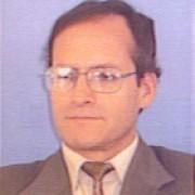 Justo Amado Castillo Freire