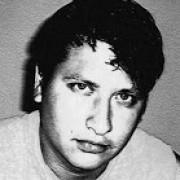 K. L. Ortega