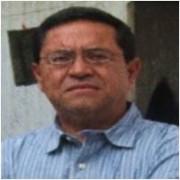 Manuel Hamilthon Cabañas López