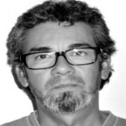 Marco Antonio Carranza Salas