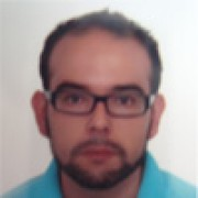 Miguel Angel Castro Guerrero