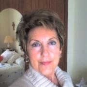 Maria Dolores Pedregosa Lubián