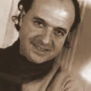 Guillermo Lopetegui