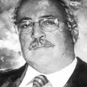 LUIS PEDRO SUAREZ TRENOR