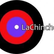 LA CHINCHETA COMUNICACION SLL