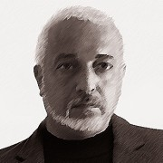 Juan Laborde Crocela
