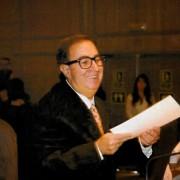 Manel Labrandero Candela