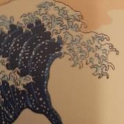 J. Michel Le Marquet