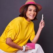 Gabriela Arriaga Gutierrez