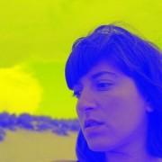 Lisa Borges Freitas