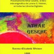 Lorena Elizabeth Weimer