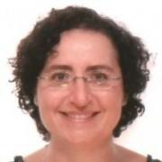 Lucía Blanco Bartolomé