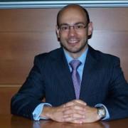 Luis Ubalde
