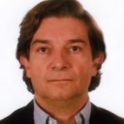 Luis Gomez - Cornejo diez