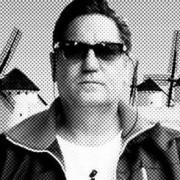 Miguel Angel Sánchez Serrano