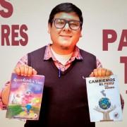 Luis Enrique Ramírez Núñez