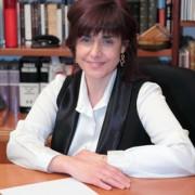 María del Carmen González Sanz