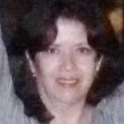 María Elena Vaca.