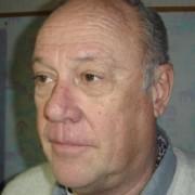 Juan Carlos Fagiano