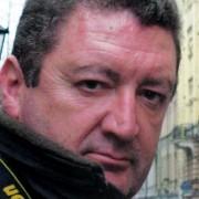 Manfredo Monforte Moreno