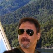 Marcelo Branda
