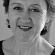 MARIA JOSE GIMENO CASTELL