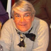 Mariluz González Hidalgo