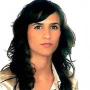 Marina Uclés Ruiz