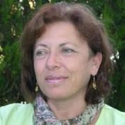 Mª Luisa González Zarso