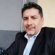 Marco Absalón Haro Sánchez