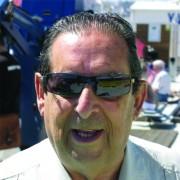 Raúl Solleiro Mella