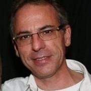 Eduard Puignou