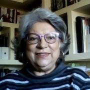 Mercedes López Herrera