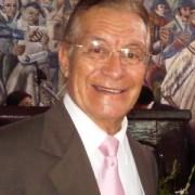 Enrique NEIRA FERNANDEZ