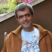 Miguel Beltran Carreté