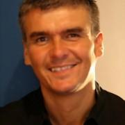 Miguel Pujol