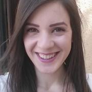 Camila Inés Vidal Suárez