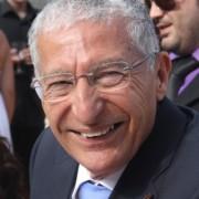 Nelson Guarin Vergara