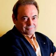 Manuel Berlanga