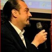 OLIVER ALVAREZ VALLE