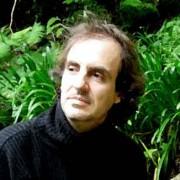 Xavier Tió Rodríguez