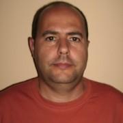 Pedro Llanos González
