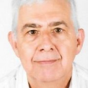Antonio Luis Pavón