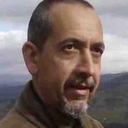 Pedro Estudillo Butrón