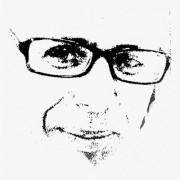 Pedro Fonte Gonzalez