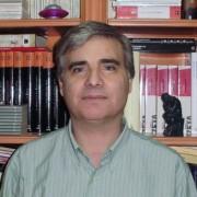 Pedro M. Fernández