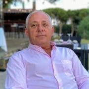 Pere Ballart